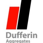 Duff.Agg.Web Logo