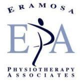 EPA Web Logo