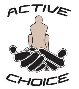 active-choice