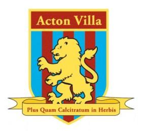acton-villa