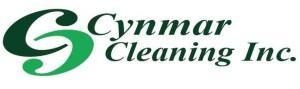 cynmar-cleaning