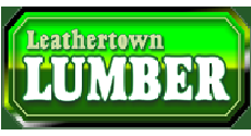 leathertown-lumber