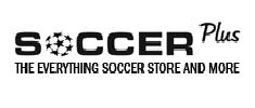 soccer-plus